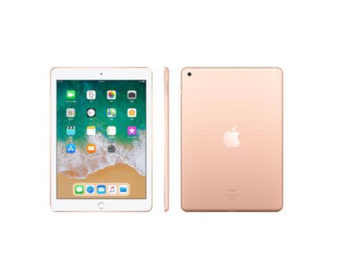今年早些时候推出的9.7英寸iPad几乎使全尺寸iPad的起价降低了一半