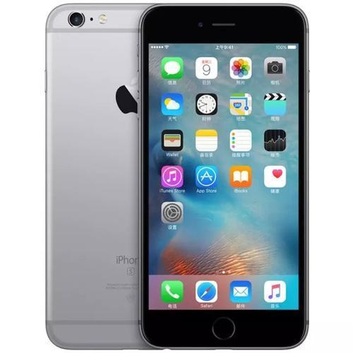 人们普遍预计苹果也将在今年推出三款iPhone机型