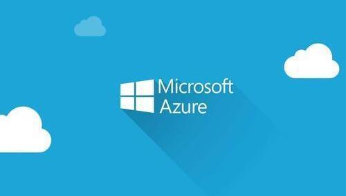 微软在以色列推出WindowsAzureAccelerator