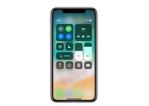 苹果设计师最终希望删除iPhone上的大多数外部端口和按钮