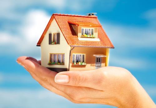 住房租赁企业应当将经营的房源信息纳入所在城市住房租赁管理服务平台