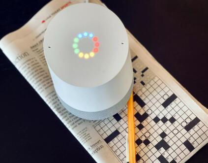 谷歌Home您的智能扬声器是言语中的智者的5种方式