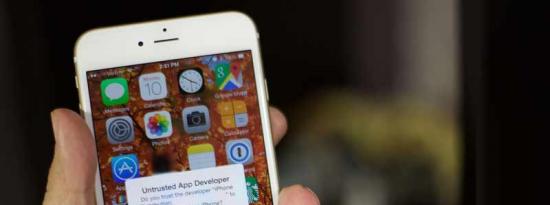 iOS11.4更新为教育机构引入了一个新的ClassKit框架