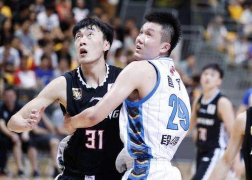 CBA总决赛展开次回合决战辽宁男篮加时赛102:98战胜广东男篮