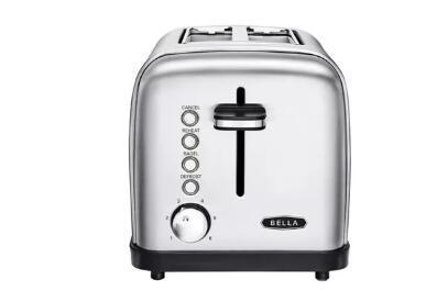 未来几年您将使用的时尚咖啡机和多功能炊具