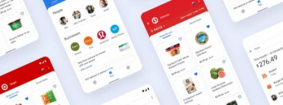 谷歌Pay现在将帮助您在杂货店上省钱