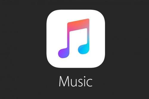 您需要AppleMusic订阅才能真正享受智能扬声器中的流音乐