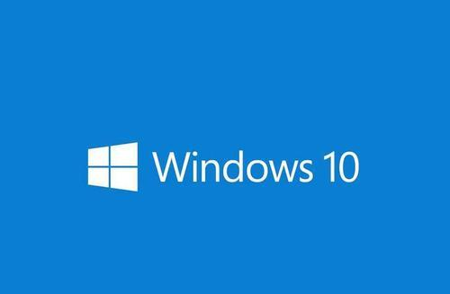 他发布了一个带有Electralyzed且带有GUI的Windows应用程序
