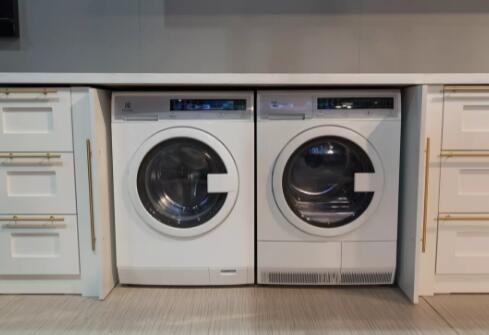 如何选择最适合您的洗衣机需求的方法