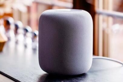 苹果HomeKit是比您想象的更好的智能家居平台