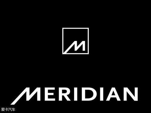 Meridian是正在进行的工作的最终形式与网站等一起打包到一个更好的UI中
