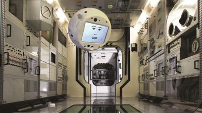 投身教育事业后他系统地解决了并联机器人空间多自由度