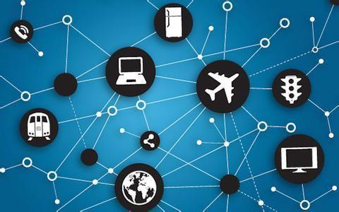 市住建委也将会同购房资格联网审核部门进一步完善联网审查机制