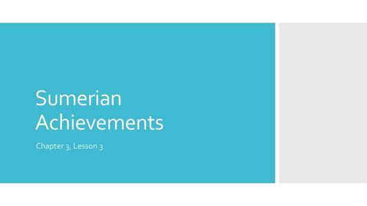 Sumerian应用程序可以在iPhone和iPad等移动设备