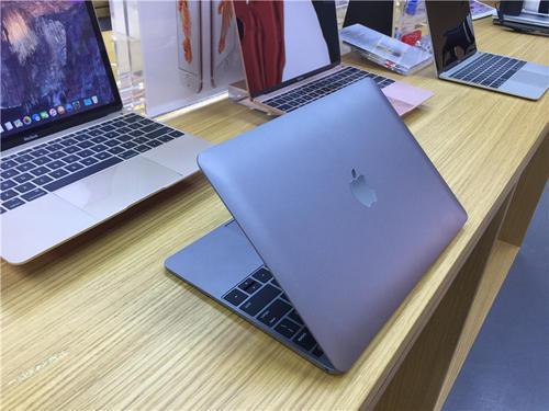 将MacBook的电池一直充电到100%并不是一个好主意