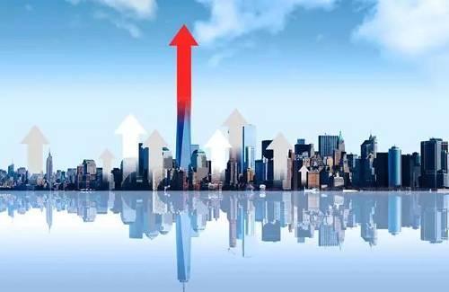 全国楼市经过一季度较大幅度的销量提升后4月份的楼市热度已有所降温