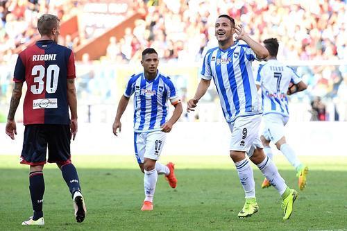 在西乙联赛只能替补出场的武磊仍然是国足锋线上的常规武器