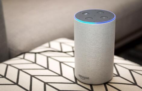 防止亚马逊Echo破坏您的购物惊喜