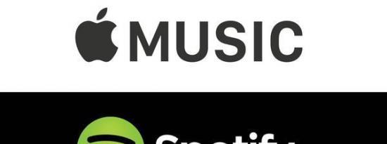 如何在SpotifyiOS应用中使用嘿Spotify语音命令