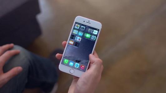 减产的真正原因是苹果提高了iPhone秋季发布的产量