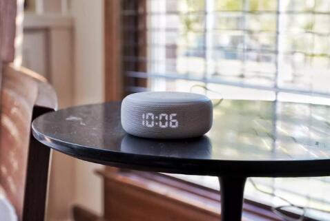 这是使用亚马逊Echo使您的一天自动化的方法