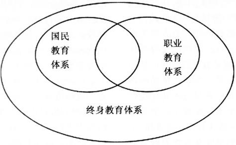 积极推动汉语纳入世界各国国民教育体系积极参与全球教育治理