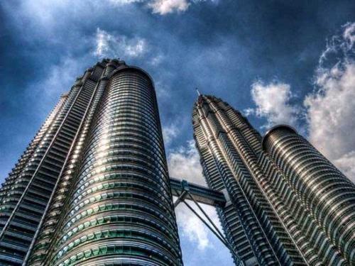 90%以上的TOP50房企关联的物业服务企业都可能会实现上市