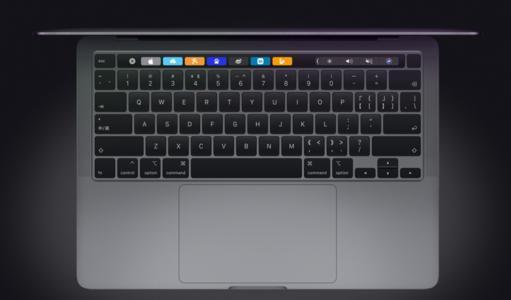 最近的两篇有关第一批苹果硅Mac的报道相互矛盾