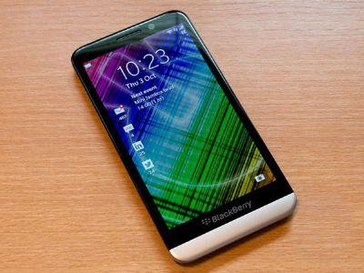 NubiaZ30将成为高端智能手机这将是该公司最强大的设备