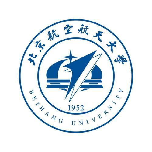 北京高校思想政治理论课教学基本功大赛决赛在北京航空航天大学举办