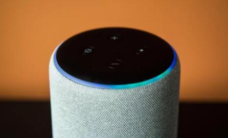 亚马逊Alexa会保留您的数据