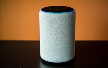亚马逊的Alexa很快将能够安排整个电影之夜