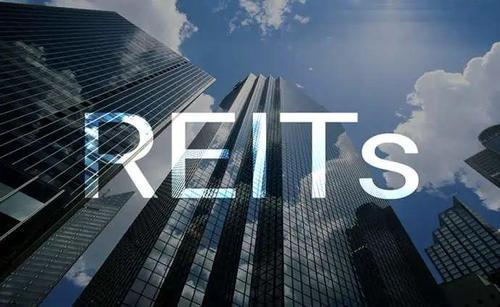 参考海外REITs市场发展情况和中国基础设施资产存量规模