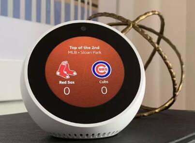 每个棒球迷都应该知道的3个Alexa技巧