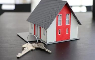 一线城市租赁市场的严监管力度和实际效果已逐渐显现