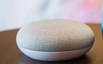 如何使用谷歌Home打开电视