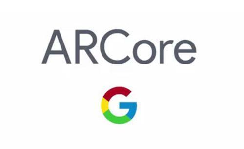 其中许多可能在很久以前就通过了谷歌的ARCore认证流程