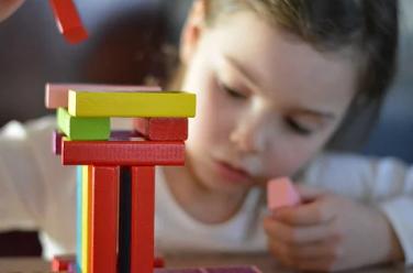 基于信息化管理的幼儿园集团化办学模式与联盟办园的研究与实践