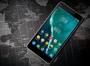 所有五项新的Android功能都旨在以某种方式改善您的生活质量
