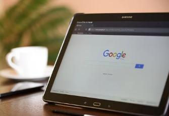 值得注意的是这个新的谷歌搜索人物卡片仅支持英语