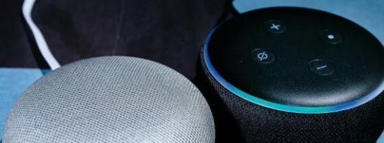 50个最有用的Alexa技能