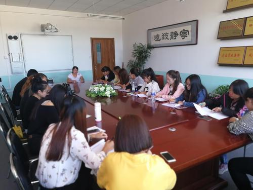 中国东盟海上合作基金项目2021年外派教师岗前培训开班典礼在海南大学举行