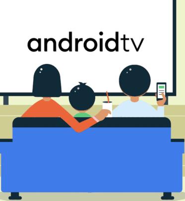 Android开发人员也没有发布大量博客文章来解释新功能