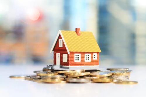防止资金违规流入房地产已经成为金融监管部门的常态化监管工作