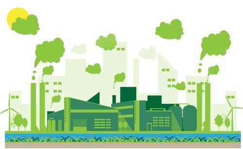 生态环境保护特别需要开展广泛的宣传教育活动