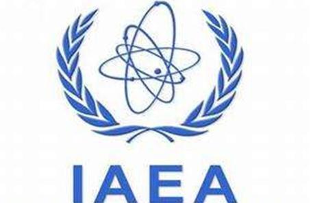 国际原子能机构核技术协作中心在中山大学成立