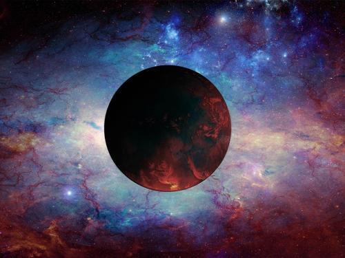 NASA一直在向红色星球的表面发送漫游车着陆器和轨道器