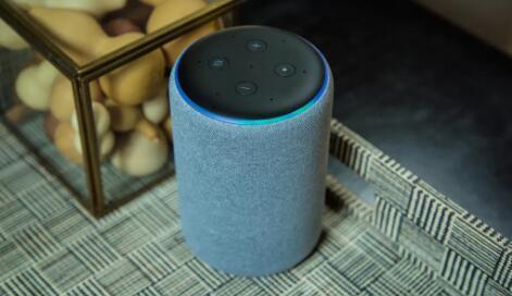 亚马逊在销售了数千万台Echo设备