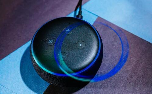 Nest恒温器售价139美元和EchoDot售价30美元等