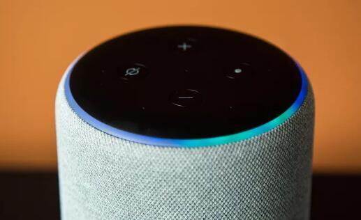 亚马逊的Alexa会在用户遇到困难时提供答案
